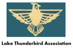Lake Thunderbird Association