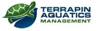 Terrapin Aquatics Management, LLC