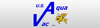U.S. Aqua Vac