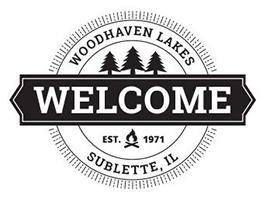 Woodhaven Lake Association
