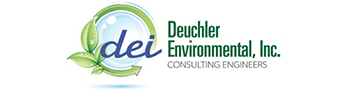 Deuchler Environmental, Inc.