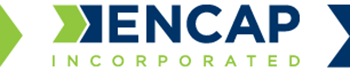 ENCAP, Inc.