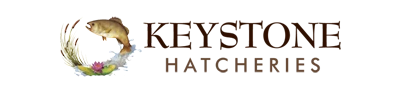 Keystone Hatcheries LLC