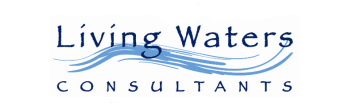 Living Waters Consultants