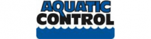 Aquatic Control, Inc.
