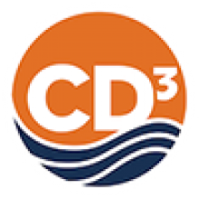 CD3 systems
