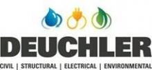 Deuchler Engineering Corporation