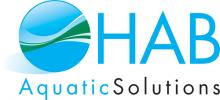 HAB Aquatic Solutions