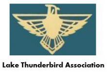 Lake Thunderbird Association