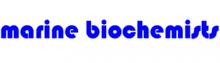 Marine Biochemists