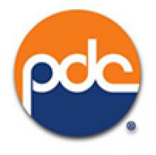 PDC Laboratories, Inc.