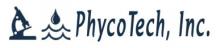 Phycotech