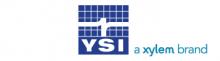 YSI/Xylem