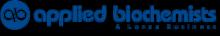 Applied Biochemists (LONZA)