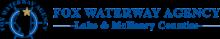 Fox Waterway Agency