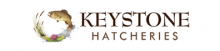 Keystone Hatcheries LLC