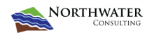 Northwater Consulting