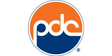 PDC Laboratories