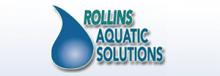 Rollins Aquatic Solutions, Inc.