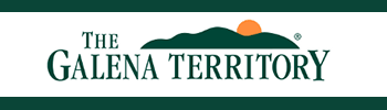 The Galena Territory Association